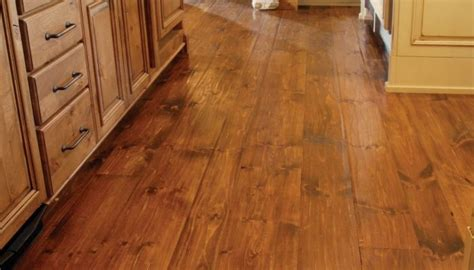 flooring ontario wide plank knotty pine laminate flooring flooring home