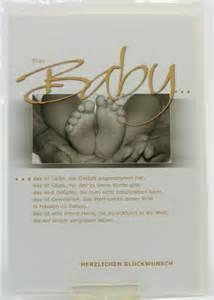 christliche sprüche zur hochzeit karte zur geburt euer baby