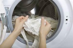 Wer Macht Estrich : waschmaschine macht l cher in die kleidung ursachen ~ Markanthonyermac.com Haus und Dekorationen
