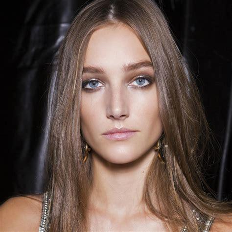 Maquillage pas cher produits de maquillage en ligne . adopt'