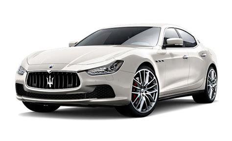 Price Of A Maserati by Price Of A Maserati Arizqi Cars