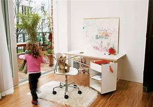 Schreibtisch Egon Eiermann : eiermann kinderschreibtisch kinderbereich von lampert ~ Sanjose-hotels-ca.com Haus und Dekorationen
