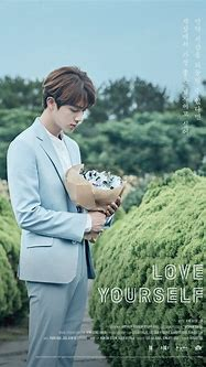 """Here Is Everything You Need To Know About BTS """"Love ..."""