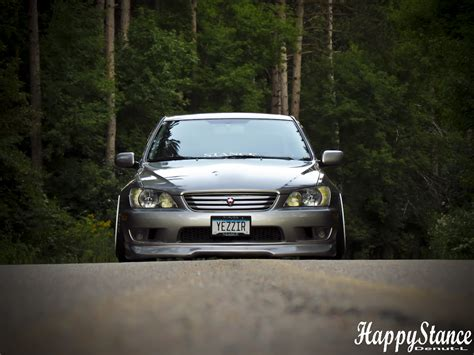 lexus is300 slammed lexus is300 wallpaper 2017 2018 best cars reviews
