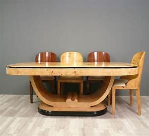 Möbel Art Deco : art deco tables fotos galerie art deco m bel ~ Sanjose-hotels-ca.com Haus und Dekorationen