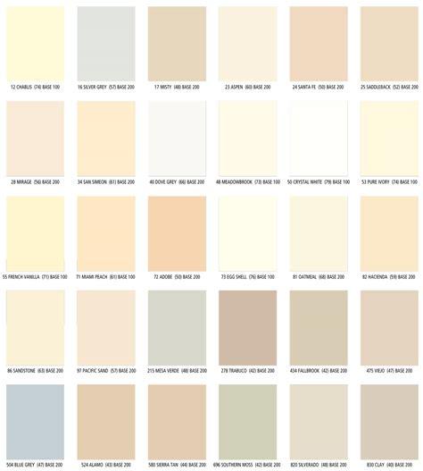 stucco color chart color charts lahabra standard colors color charts lahabra standard colors premium colors parex