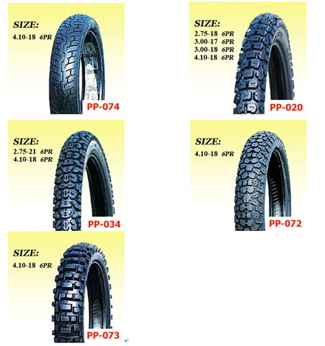 tire motorcycle 410 18 chambre a air 400 18 pneu moto 410