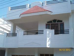 Design of balcony railing for house - Home design and style