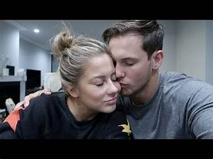 Gold Medalist Shawn Johnson And Husband Andrew East Reveal ...