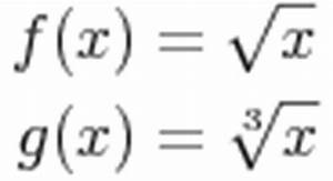 Definitionsbereich Berechnen : definitionsbereich bzw definitionsmenge einer funktion ermitteln ~ Themetempest.com Abrechnung