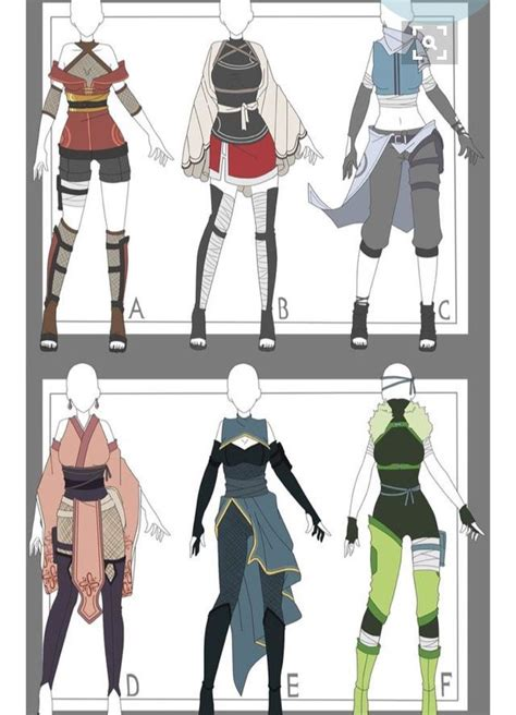 Templates for drawing and other. Naruko Uzumaki //BOOK 1\\ ~COMPLETE~ in 2020   Anime ...