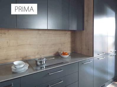 Vernice Per Cucina by Rinnova Cucina Vernice