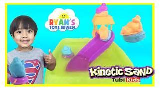 ... Toys For Ki...