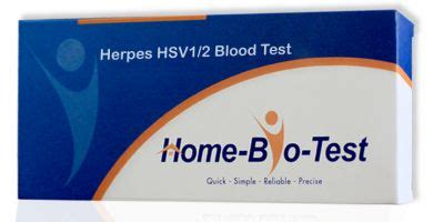 home herpes test immune response to herpes simplex pictures herpes