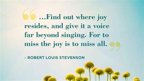 happiness quotes quotes  joy quotes  happiness
