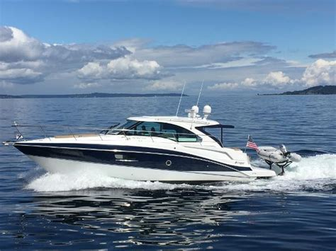 Boats For Sale Seattle Washington by Cantius Ips 500 Boats For Sale In Seattle Washington
