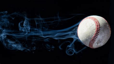 Carbon Fiber Desktop Background Baseball Wallpapers Best Wallpapers