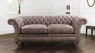 chesterfield sofas faq - Sofa Chesterfield