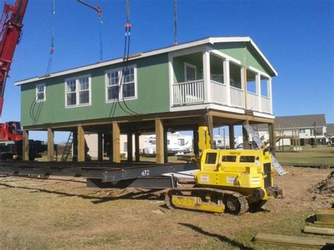 stilt homes houston texas home  gallery  houston texas homes