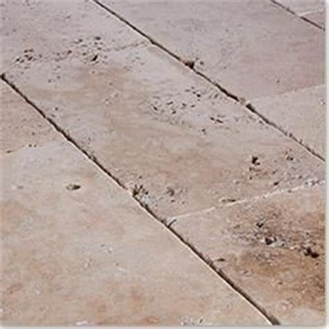 cabot turkish travertine pavers cost products