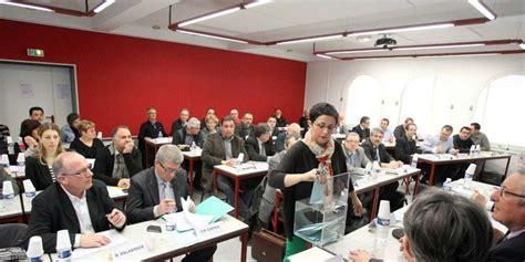 chambre agriculture 41 henri bernard cartier réélu à la tête de la chambre d