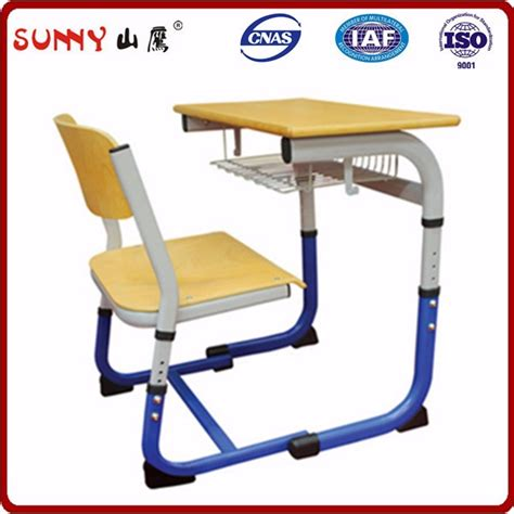 classroom educational chairs for adults buy classroom
