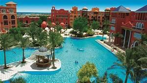 Grand Resort Hurghada Bilder : the grand resort hurghada holidaycheck hurghada safaga gypten ~ Orissabook.com Haus und Dekorationen