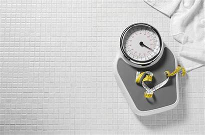 Weight Lose Loss Conceive Told Been
