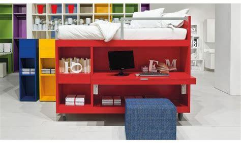 17 best armoire lit bureau images on pinterest