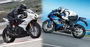 Triumph Daytona 2018 : review price specs of 2017 suzuki boulevard m50 cruiser bikes catalog ~ Medecine-chirurgie-esthetiques.com Avis de Voitures