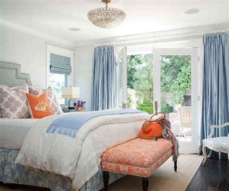 10 Free Ways To Refresh Your Bedroom & A Giveaway The