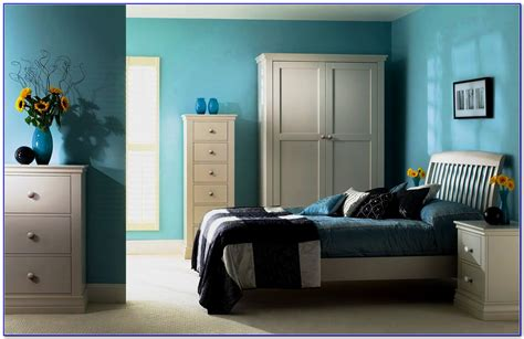 Best Colors For Bedroom Walls Feng Shui Wwwindiepediaorg
