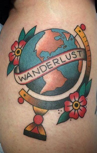 michelle rubano  full circle tattoo  san diego