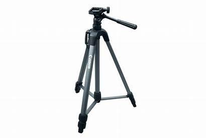Tripod Canon Deluxe 300 Camera Rebel Eos