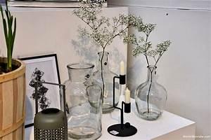 House Doctor Kerzenständer : ambiente16 skandinavisch einrichten mit house doctor ~ Whattoseeinmadrid.com Haus und Dekorationen