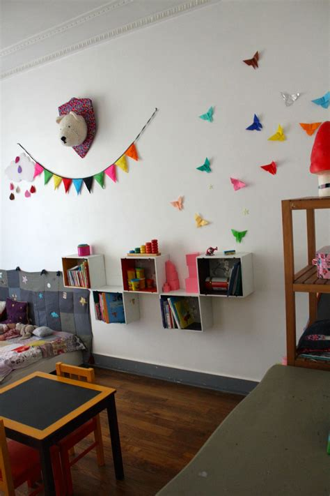 stunning decoration chambre bebe pas cher ideas matkin