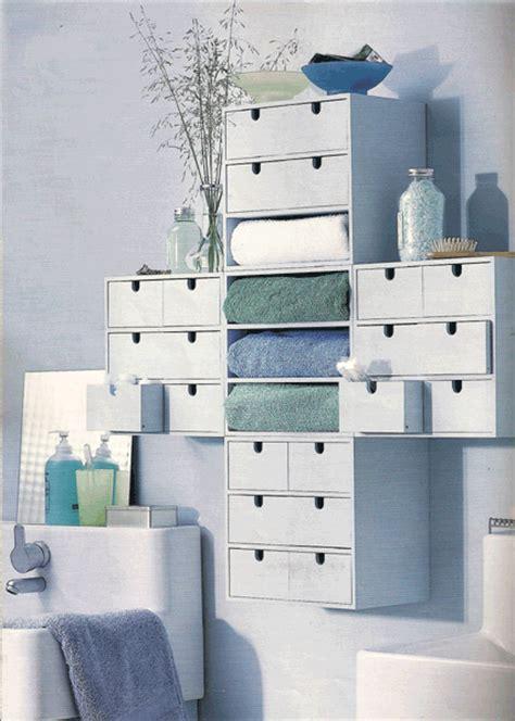 Kleines Badezimmer Hacks by Wow So Hast Du Die Ikea Moppe Kommode Noch Nie Gesehen