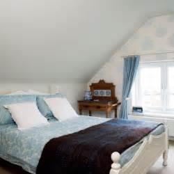 attic bedroom ideas attic bedroom designs shelterness