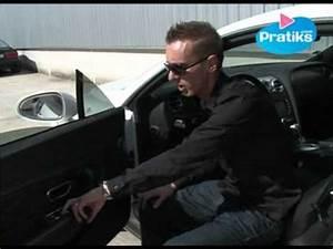 Reparer Un Pare Choc : automobile comment r parer un pare choc enfonc by pratiks 2016 04 28 ~ Gottalentnigeria.com Avis de Voitures