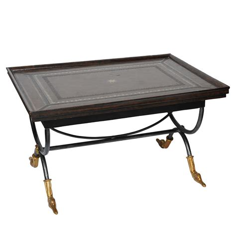 leather top coffee table x jpg