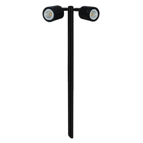 led pole lights hunza outdoor lighting hunza outdoor lighting led
