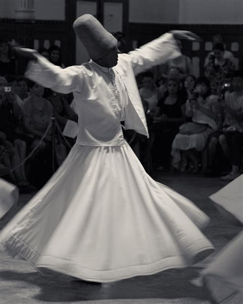 whirling istanbul turkey dervishes cistern basilica