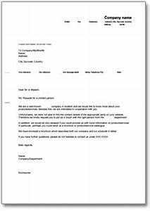 Unbestellte Ware Erhalten Ohne Rechnung : anfrage ansprechpartner englisch deutsch muster zum download ~ Themetempest.com Abrechnung