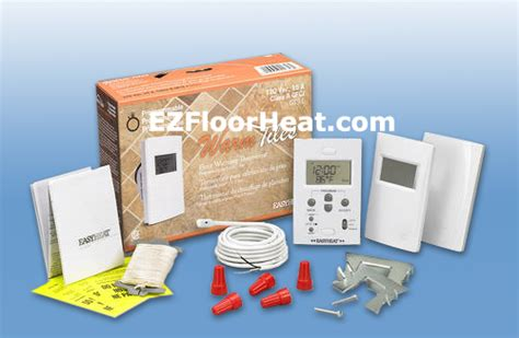 warm tiles easy heat troubleshooting warm tiles thermostat troubleshooting 28 images
