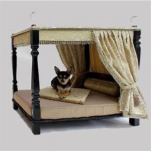 handmade luxury designer dog beds for small dogs dog beds With designer dog beds for small dogs