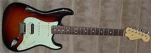 1962 Gretsch Tennessean Guitar Wiring Diagram