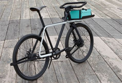 Best Commuter Bikes Is This The Best Commuter Bike Treehugger