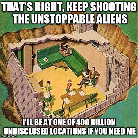 Unstoppable Meme - imgflip