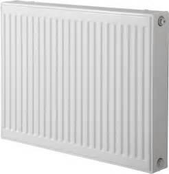 sch 233 ma r 233 gulation plancher chauffant radiateur chauffage central acier
