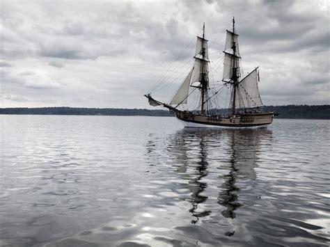 pirate ships   pirate ship   sea